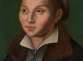 Cranach the Elder_Katharina von Bora (Wife of Martin Luther)_c 1505-1515_01