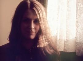 KGB author photo 1