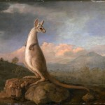 The_Kongouro_from_New_Holland_(Kangaroo)_NMM_ZBA5754_(cropped)