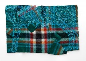 Textile Art Marie Watt Image