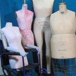 Costume Design